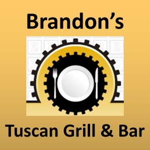 Brandon's Tuscan Grill & Bar (2)