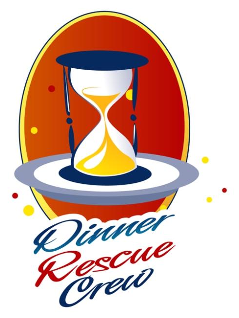 Dinner Rescue Crew