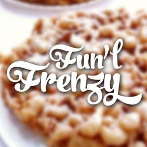 Funl Frenzy