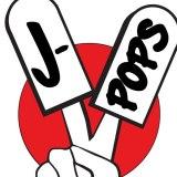 J Pops