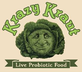 krazy_kraut_green_head_live_probiotic