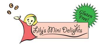 Lily's Mini Delights