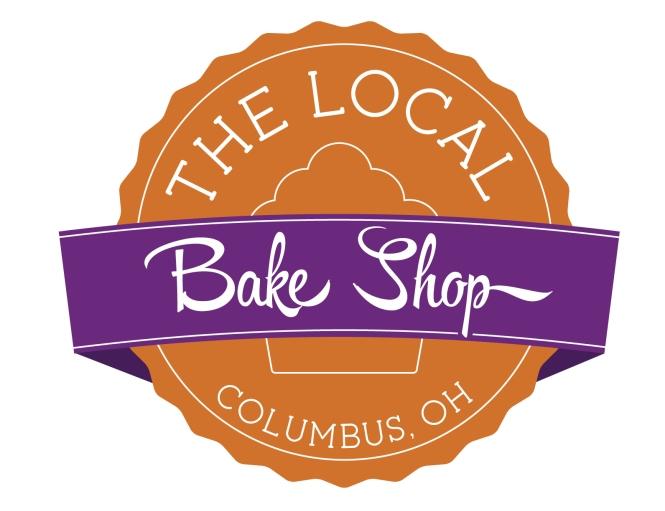 LocalBakeShop-Logo