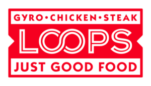 Loops Logo from Web
