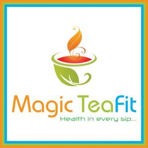 Magic Tea Fit