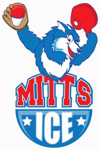 Mitt's Ice