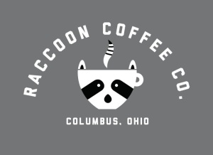 raccooncoffee