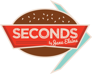 Seconds-Logo-Color