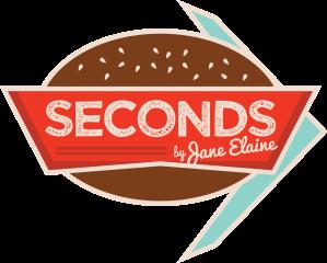 Seconds-Logo-Color