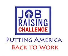 Job Raising Challenge
